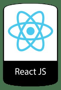 ReactJS Icon