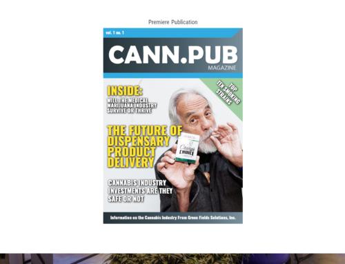 Cann.Pub