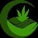 Green Fields Solutions, Inc. Logo